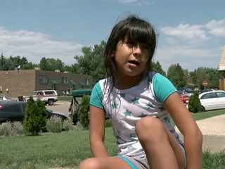Longmont PD investigates attempted kidnappings