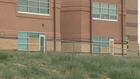 $10k in damages at Jeffco charter school