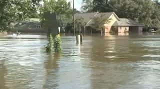 Colorado volunteers to help in Louisiana