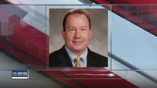 DougCo School Board member Benevento resigns