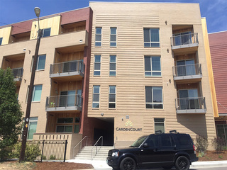 City considers how to pay for affordable housing