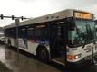 Official denies transportation union strike ask