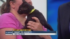Pet of the day for August 20th