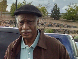 APD: Missing man with dementia located