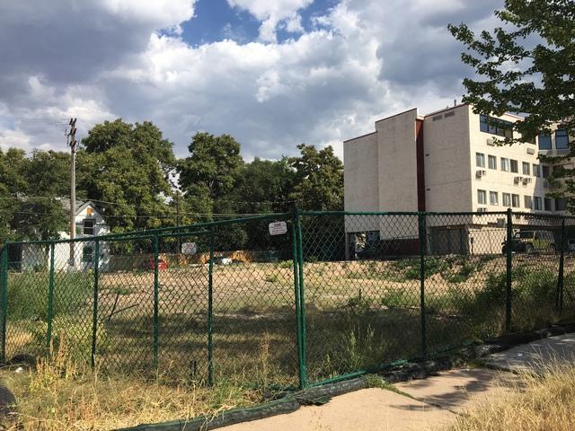 Denver council puts a temporary halt on development of for Micro apartments denver