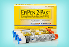 Patients look for cheaper option to EpiPen