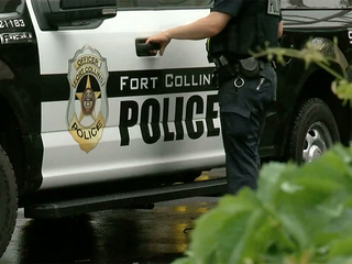 Ft. Collins PD officers lack trust in leaders