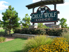 Great Wolf Lodge coming to Colorado Springs