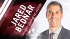Woody Paige: Avalanche take chance on Bednar