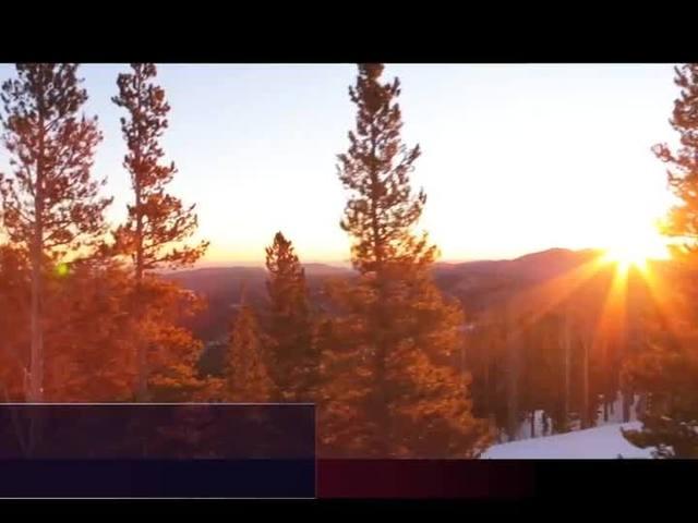 Discover Colorado - Eldora