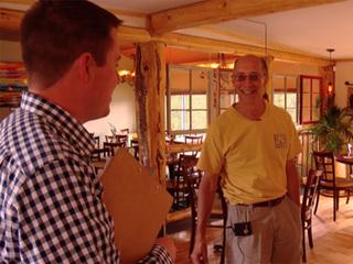 Popular restaurant has new hope in ADA fight