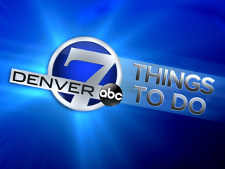 7 best things to do in Denver this weekend