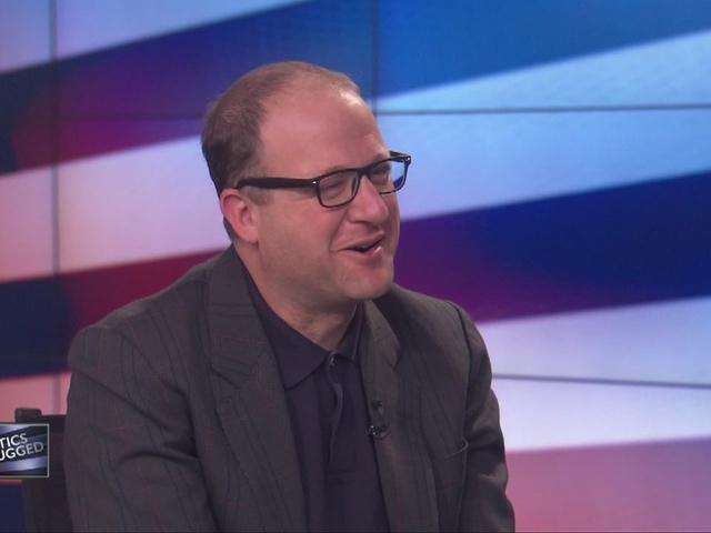 Jared Polis - Possible run for Governor