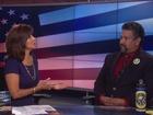 Group targeting new Latino voters