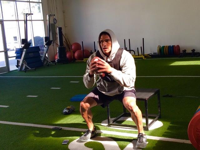Mark Sanchez Released by Denver Broncos, Signs with Dallas Cowboys
