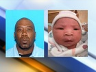Alert: Pueblo newborn not returned to mother