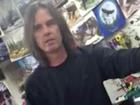 Estes Park shop owner goes off in viral rant