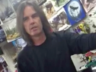 Colorado shop owner goes off in viral rant