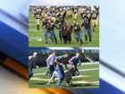 CU, CSU students to kick for cash at showdown