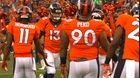 Troy Renck: Projecting Broncos' 53-man roster