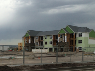 Report: Rent prices stabilize in Denver