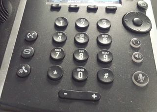 Cut line knocks out Delta County 911 service