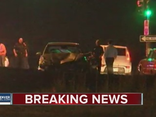 Names in deadly DIA road-rage incident released