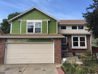 Denver7 helps solve HOA dispute over house paint