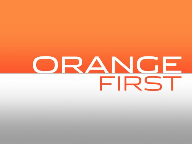 website orange first_1473803688491.png