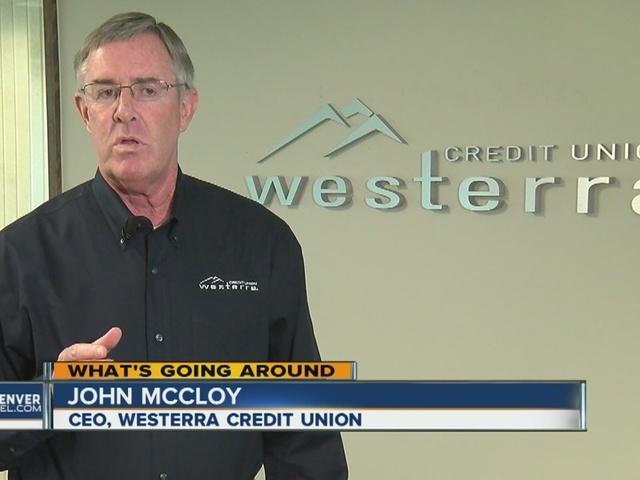 Credit Unions vs. Banks