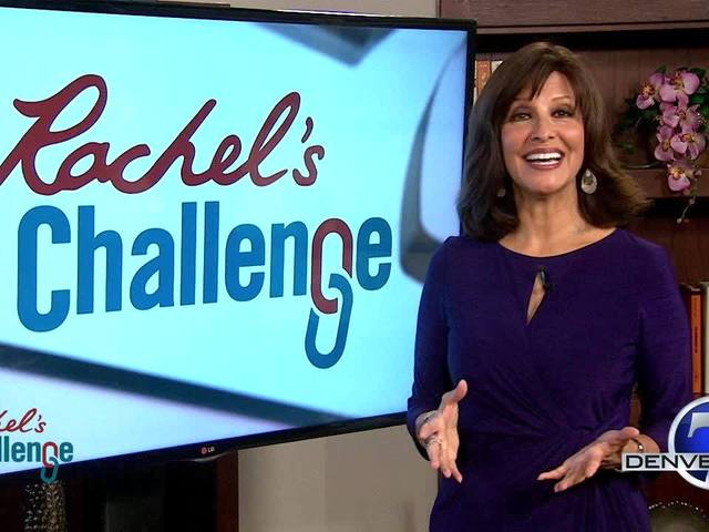 Rachel's Story - Segment 3 (updated)