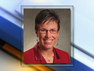 State Senator receives threatening online post