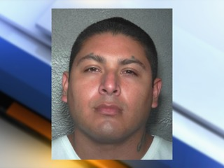 Man sentenced to life in 2013 Greeley murder