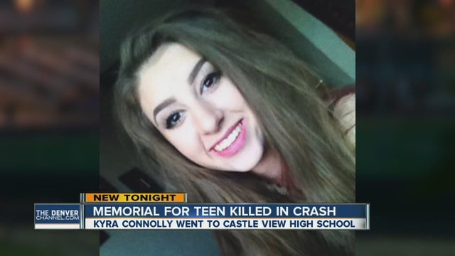 Castle <b>View High</b> School student killed in head-on crash with school district ... - Castle_Rock_high_school_student_killed_i_0_46674017_ver1.0_640_480