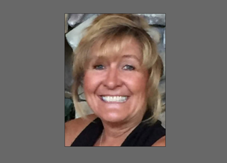 Authorities search for missing endangered woman