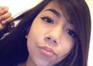 Teen's family pleads for answers in murder