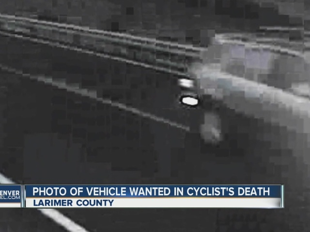 CSP seeks witness in fatal hit-and-run