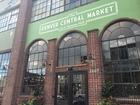 Denver Central Market opens this weekend