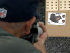 Adaptive airgun program helping vets with PTSD