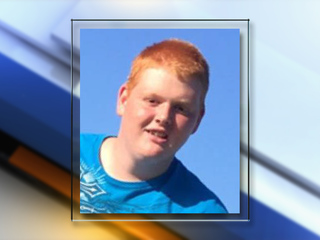 Greeley teen with traumatic brain injury missing