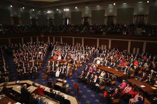 Senate votes to override veto of 9/11 bill