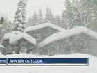 Denver likely sees 60 inches of snow this winter