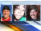 3 cases of missing persons in Colorado stand out