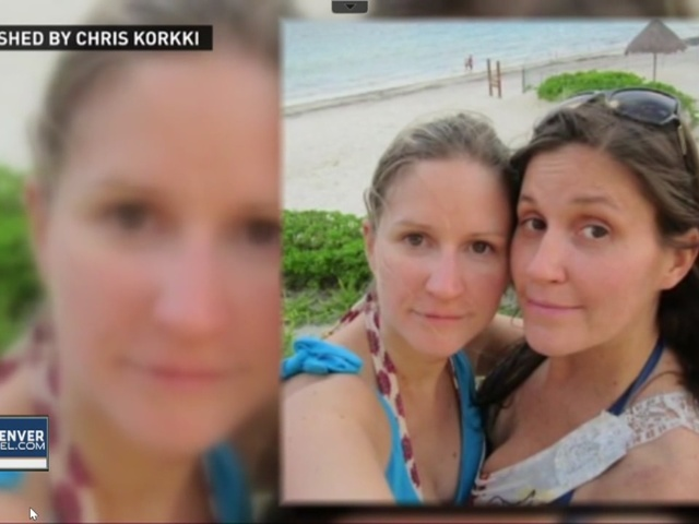 Excess water found in brain, lungs of sisters found dead in Seychelles