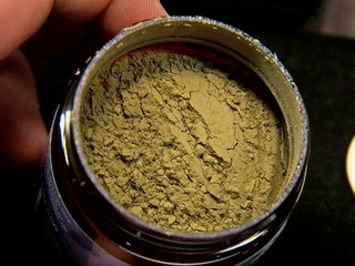 Kratom users want DEA to reconsider possible ban
