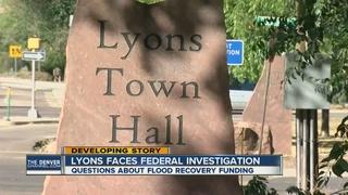 FBI, HUD investigating Lyons documents