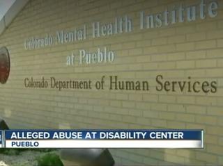 Ex-director of Pueblo center heads adult service