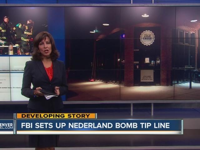 Denver Police calls Cold Crush nightclub a public nuisance - 7NEWS