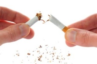 Break the Habit to Save Your Heart
