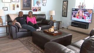 Study: Breast cancer deadlier for black women